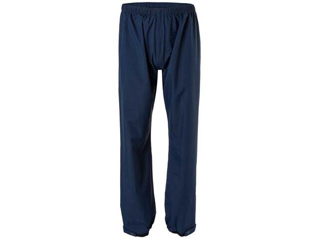 AGU Essential Go Rain Pants, azul